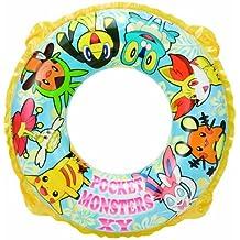 55 cm de diametro flotador pokemon
