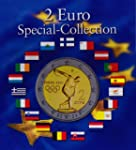 2-EUR (Euro) Special-Collection: f�r...