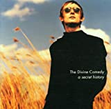 A Secret History ... The Best Of The Divine Comedy
