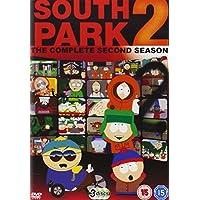 South Park - Season 2