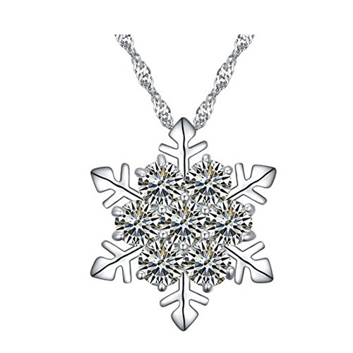 murtoo-collier-flocon-de-neige-cadeau-noel-cristal-swarovski-element