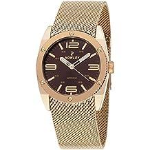 Reloj NOWLEY 8-5651-0-0 - Reloj de mujer con caja de