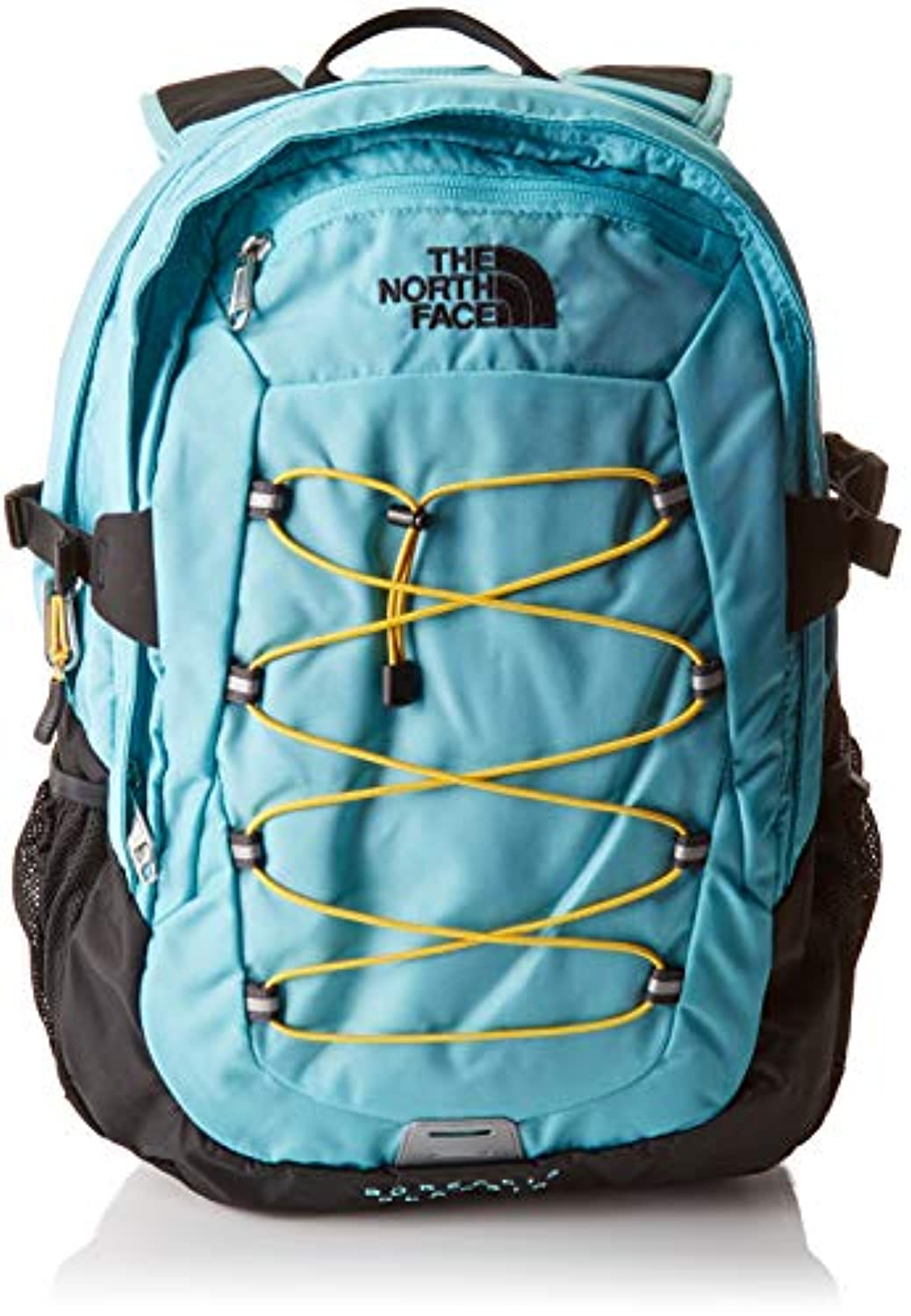 7ff3780864 The North Face Borealis Classic Sacs à Dos Mixte | Sacs à dos...