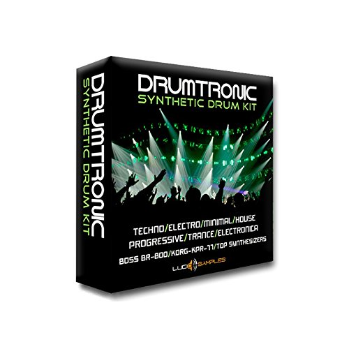 drumtronic-over-4000-synth-drum-samples-for-modern-music-productions-provided-for-use-in-electro-tec