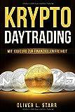 Krypto Daytrading: Mit 100 Euro zur finanziellen Freiheit