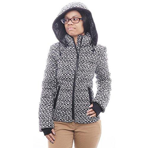 andrew-marc-hypoallergenic-zipper-puffer-jacket-jacke