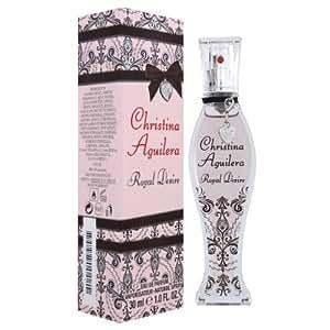Christina Aguilera Royal Desire Eau de Parfum - 30 ml