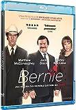 Bernie (BERNIE, Spain Import, see details for languages)