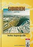 Sibirien - Norbert Wein