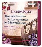 ISBN 3844531858