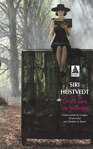"""<a href=""""/node/166109"""">Un été sans les hommes</a>"""