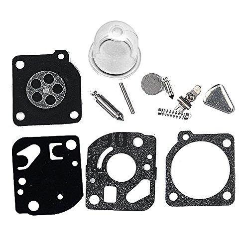 hipa-kit-reparation-de-carburateur-rb-47-pour-zama-c1u-w10-c1u-w12-c1u-w13-c1u-w16-c1u-w22-c1q-e3-c1
