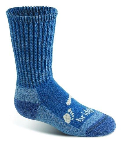 bridgedale-woolfusion-trekker-junior-sock-storm-blue-3-to-5