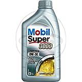 Mobil Super Formula LD 0W-30, 1L