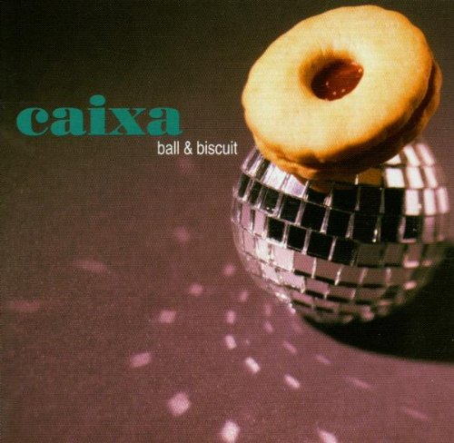 ball-and-biscuit