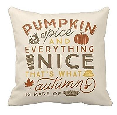 Malloom Pillow Case,2017 Happy Halloween Pillow Cases Linen Sofa Cushion Cover Home Decor