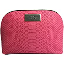 Neceser Hot Pink Phyton de Victoria's Secret