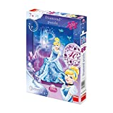 Dino Toys 422018 - Puzzle de alta calidad, diseño de princesas D