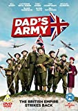 Dad's Army [DVD] [2016] by Catherine Zeta-Jones