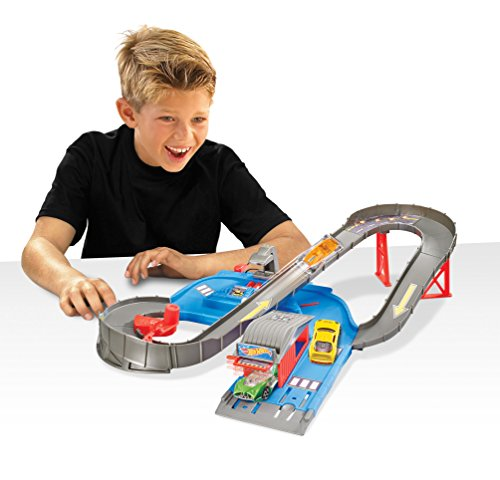 hot-wheels-new-city-speedway-trackset