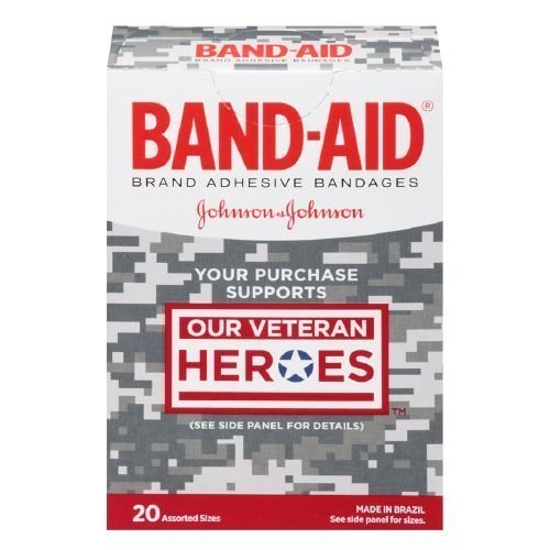band-aid-our-veteran-heros-assorted-bandages-by-band-aid
