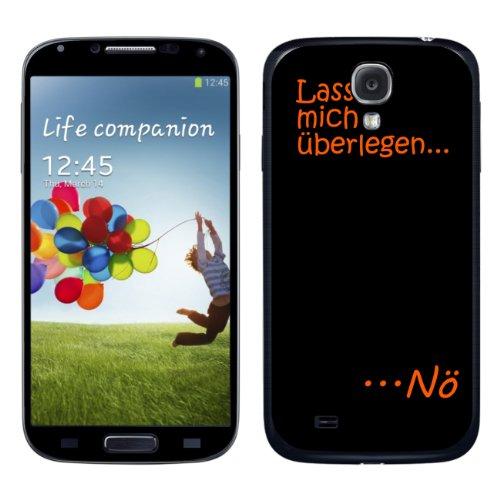 Disagu Design Skin für Samsung SGH-N055 - Motiv