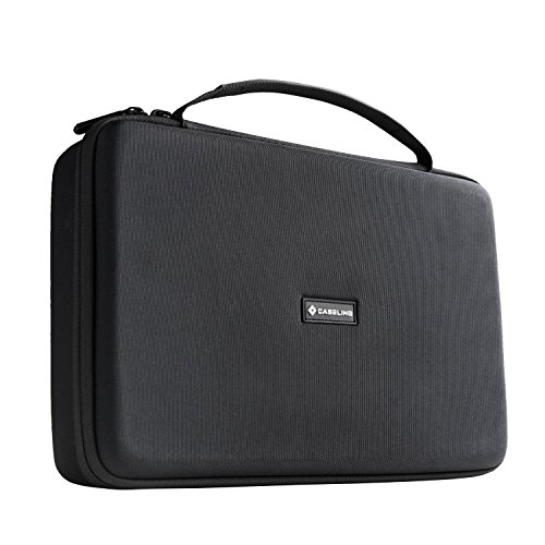 bose-soundlink-3-bluetooth-portable-wireless-speaker-iii-hard-case-travel-bag-fits-the-wall-charger-
