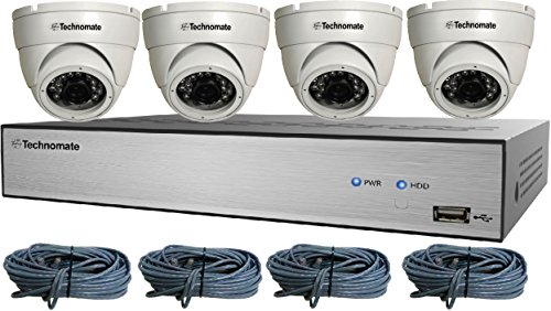 technomate-2-mp-1080p-ip-poe-4ch-indoor-outdoor-network-video-recorder-camera-kit-white