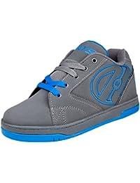 Zapatillas para ni�a, color Morado , marca HEELYS, modelo Zapatillas Para Ni�a HEELYS SPLIT HE Morado, Morado, 34 EU