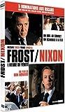 Frost Nixon...