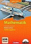 Bigalke/Köhler: Mathematik Sekundarst...