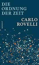 Gebundenes BuchWarum stehen wir mit den Füßen auf dem Boden? Newton meinte, weil sich Massen anziehen, Einstein sagte, weil sich die Raumzeit krümmt. Carlo Rovelli hat eine andere Erklärung: vielleicht ja deshalb, weil es uns immer dorthin zieht, wo ...