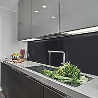 Suchergebnis auf Amazon.de für: küchenrückwand aluverbundplatte ...
