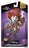 Disney Infinity 3.0 Edition: Disney Mad Hatter