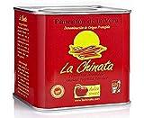 Paprika Fumé Doux La Chinata 350 GR