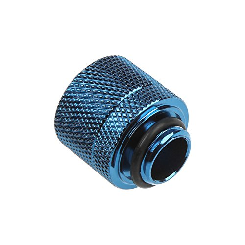 bitspower-bit-power-compression-fitting-1-4-pollici-su-id