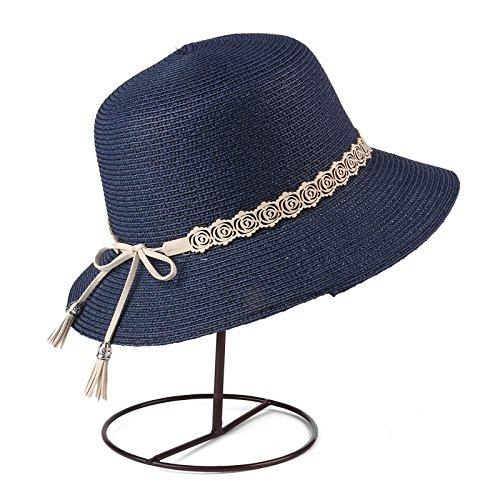 zmzxla-chica-del-verano-en-la-playa-hat-cap-sunscreen-cool-cap-grandes-a-lo-largo-de-la-visera-tapa-