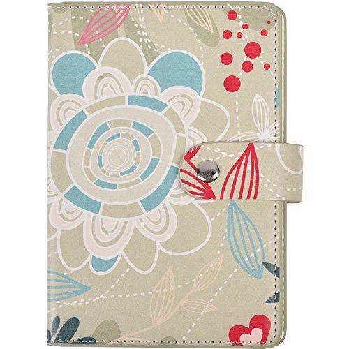 hopsooken-rfid-blocco-del-passaporto-del-cuoio-del-supporto-travel-wallet-id-card-case-cover-viaggio