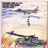 Marching Song: Vol.1 & Vol.2