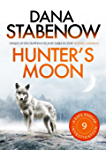 Hunter's Moon (A Kate Shugak Investigation Book 9)