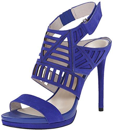kenneth-cole-ny-niko-femmes-us-85-bleu-sandales