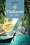 La Thaïlande pas chère