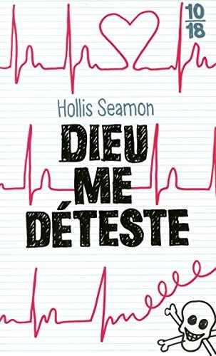"""<a href=""""/node/1999"""">Dieu me déteste</a>"""