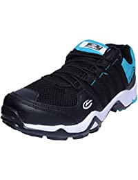 2bdc7049f50 JQR Shoes  Buy JQR Shoes online at best prices in India - Amazon.in