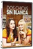 Dos Chicas Sin Blanca - Temporada 2 [DVD] en Español