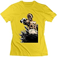 Nana-Custom Tees -  T-shirt -