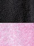 Bra Towel® Die Hängematte für Brüste auch Still BH Schwangerschaft BHs BH ohne Bügel bekannt durch Ta-Ta Towel (S, Candy Pink)