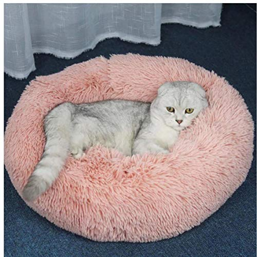 1PC suave gato cama animal doméstico cama Admite