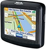 Magellan GPS Roadmate 1200 France
