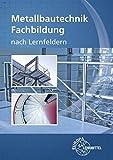 ISBN 3808514256